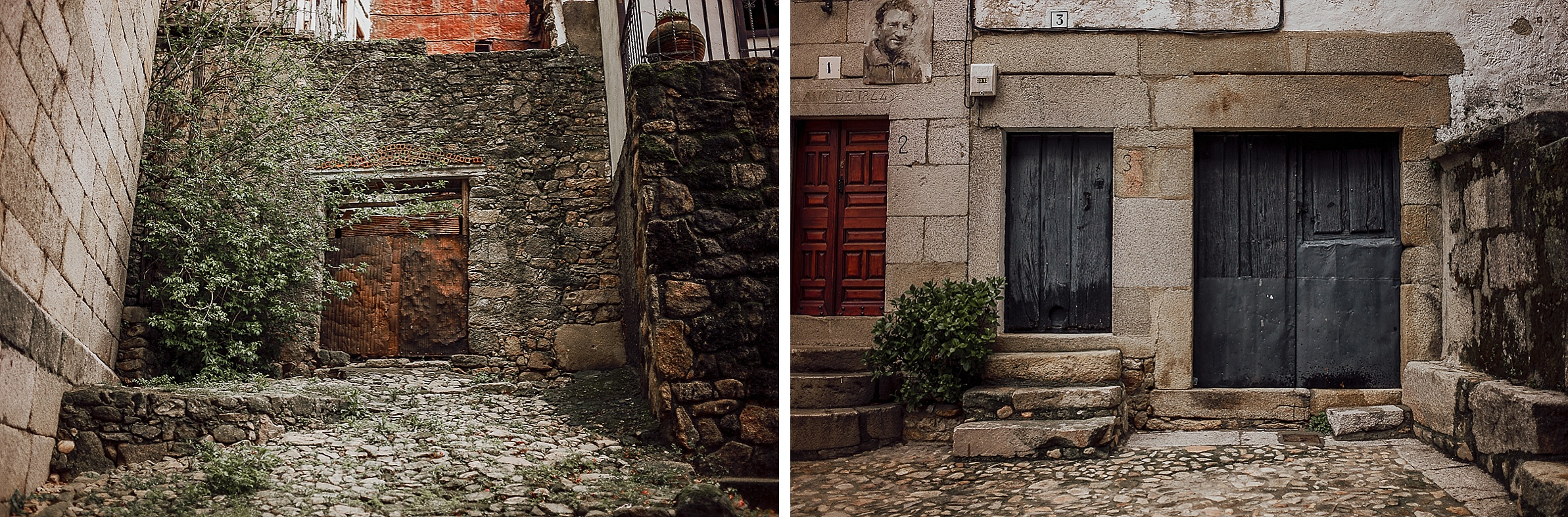 Fotografo-Salamanca-FedeGrau-51-.jpg
