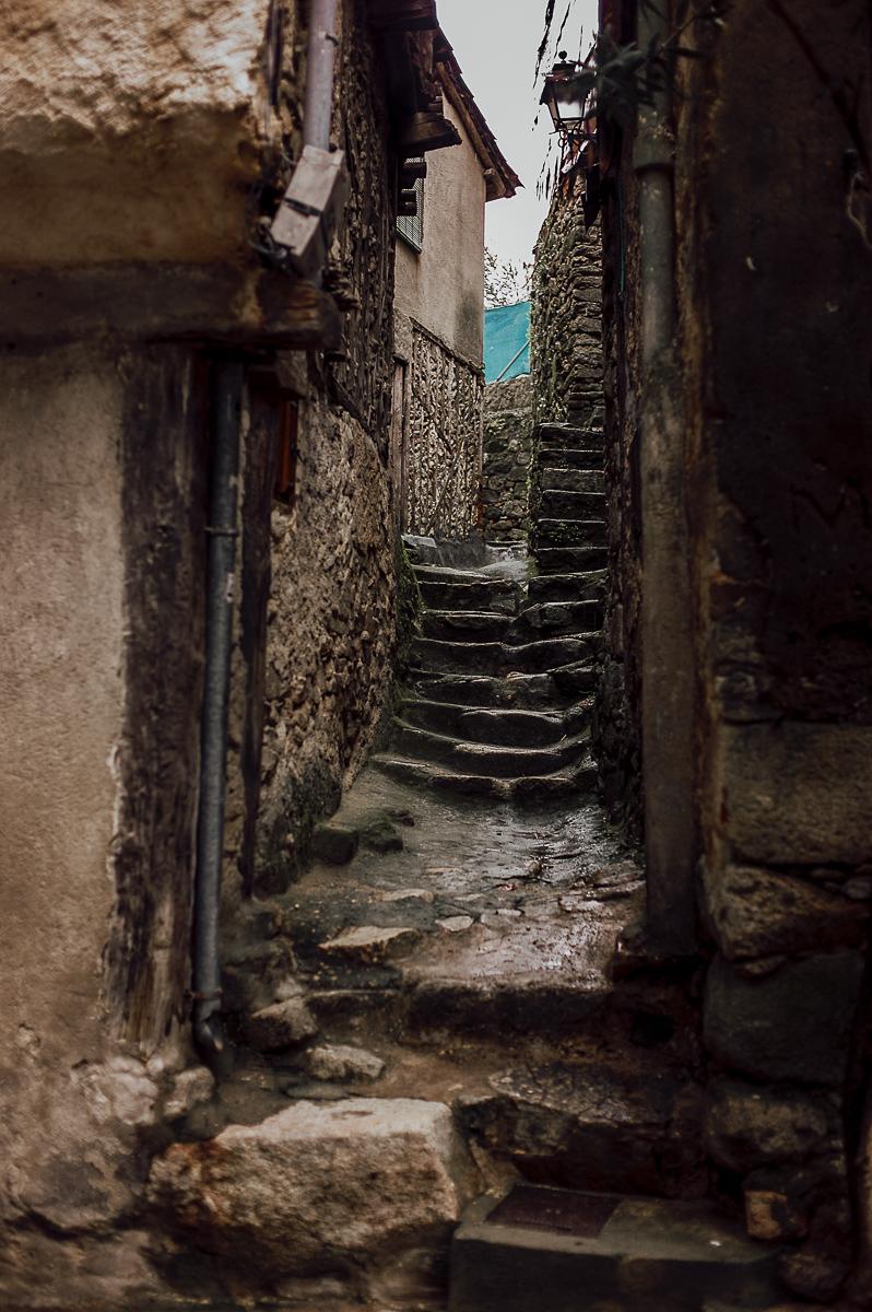 Fotografo-Salamanca-FedeGrau-53-.jpg