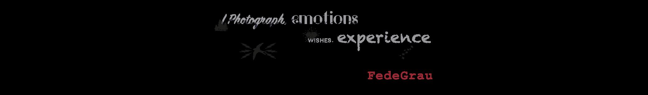 emociones-01.png