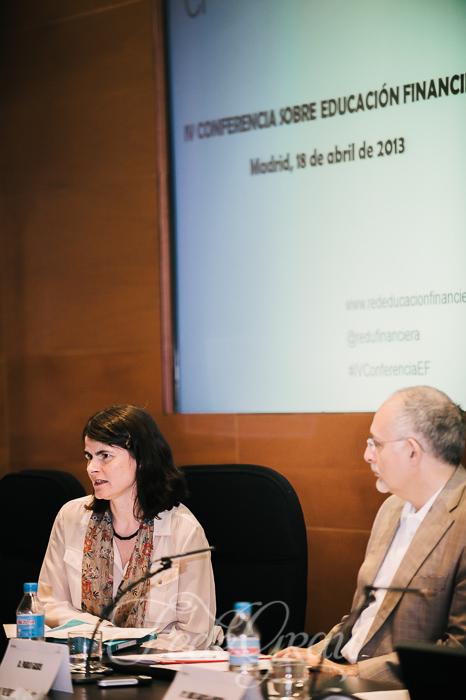 Fotografo_FedeGrau_EF_Madrid_2013_12.jpg