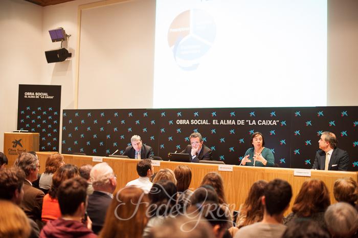 Fotografo_FedeGrau_Forms_Madrid_2013_08.jpg