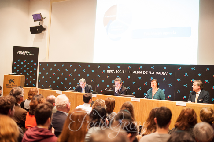 Fotografo_FedeGrau_Forms_Madrid_2013_10.jpg