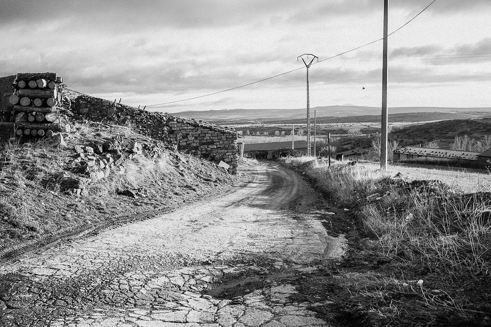 Fotografo_FedeGrau_Aragon_Spain_01.jpg
