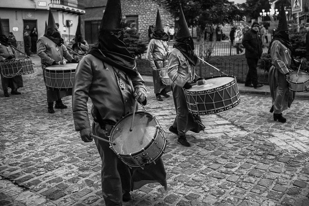 Fotografo_FedeGrau_Aragon_Spain_07.jpg