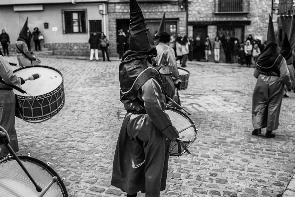Fotografo_FedeGrau_Aragon_Spain_11.jpg