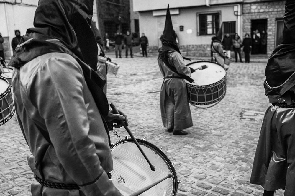 Fotografo_FedeGrau_Aragon_Spain_12.jpg