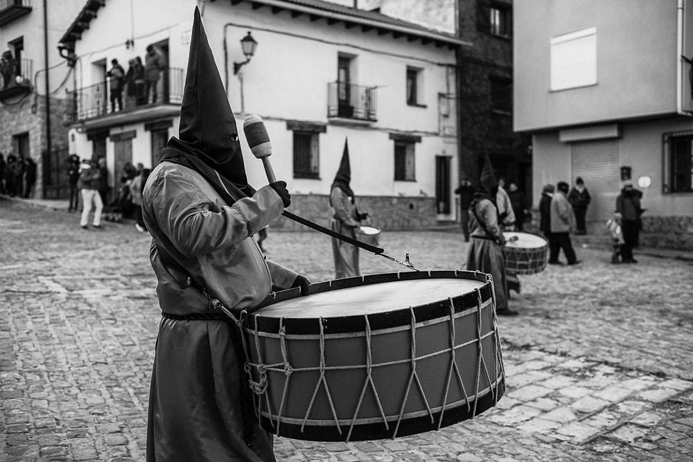 Fotografo_FedeGrau_Aragon_Spain_14.jpg