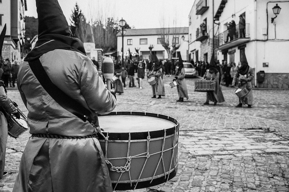 Fotografo_FedeGrau_Aragon_Spain_15.jpg