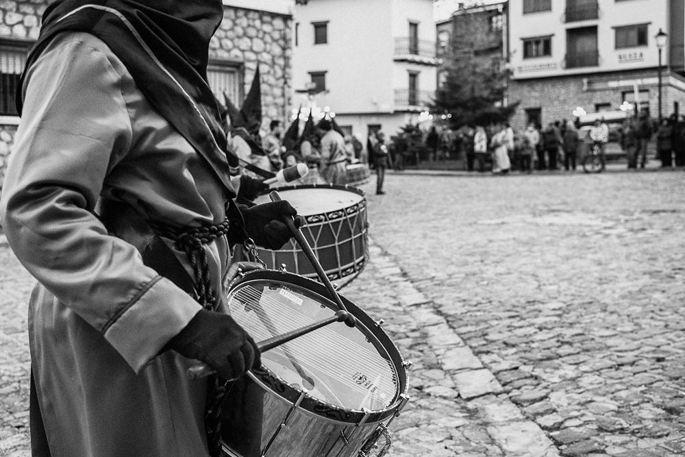 Fotografo_FedeGrau_Aragon_Spain_16.jpg