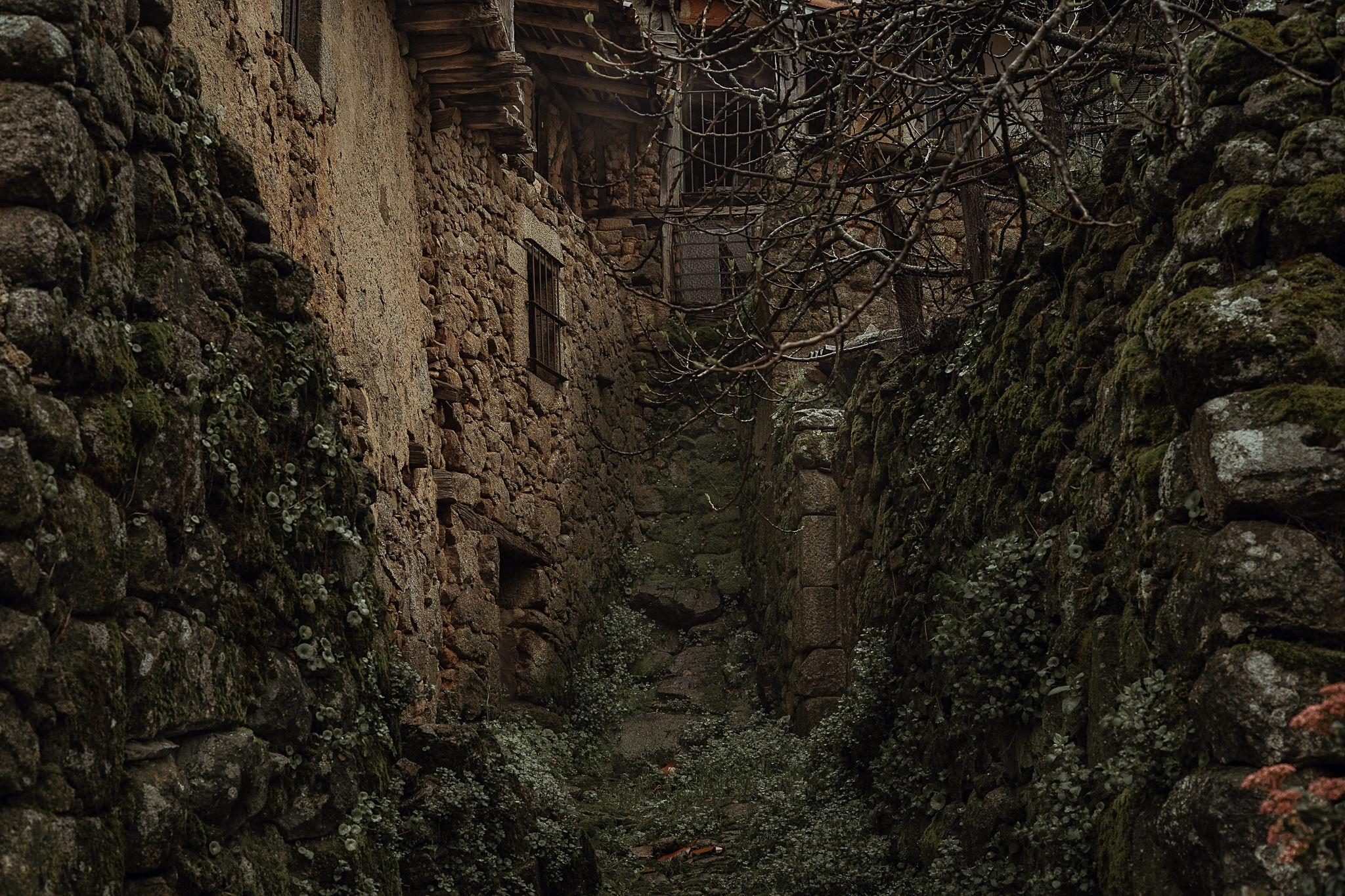 Fotografo-FedeGrau-Visions_in_Ruins-10.jpg
