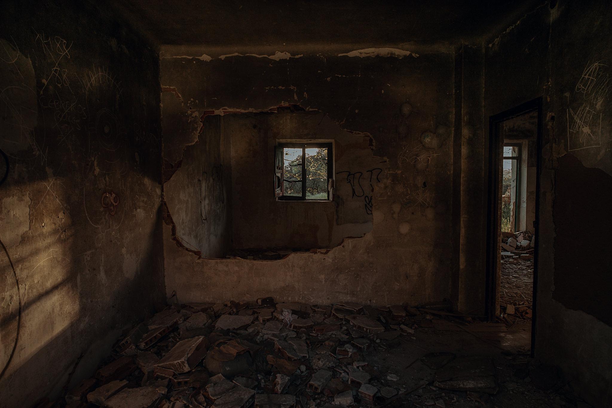 Fotografo-FedeGrau-Visions_in_Ruins-16.jpg