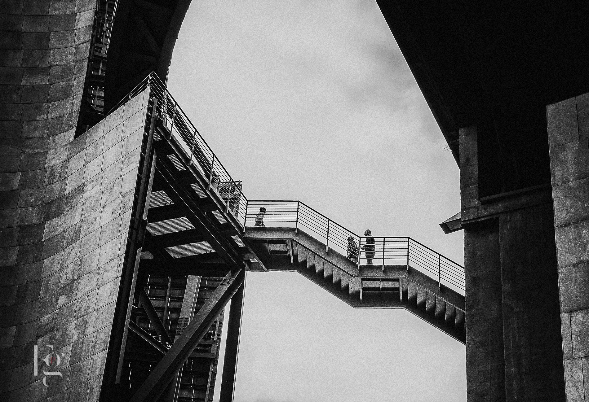 Fotografo-FedeGrau-Stairsway_to_heaven-01.jpg