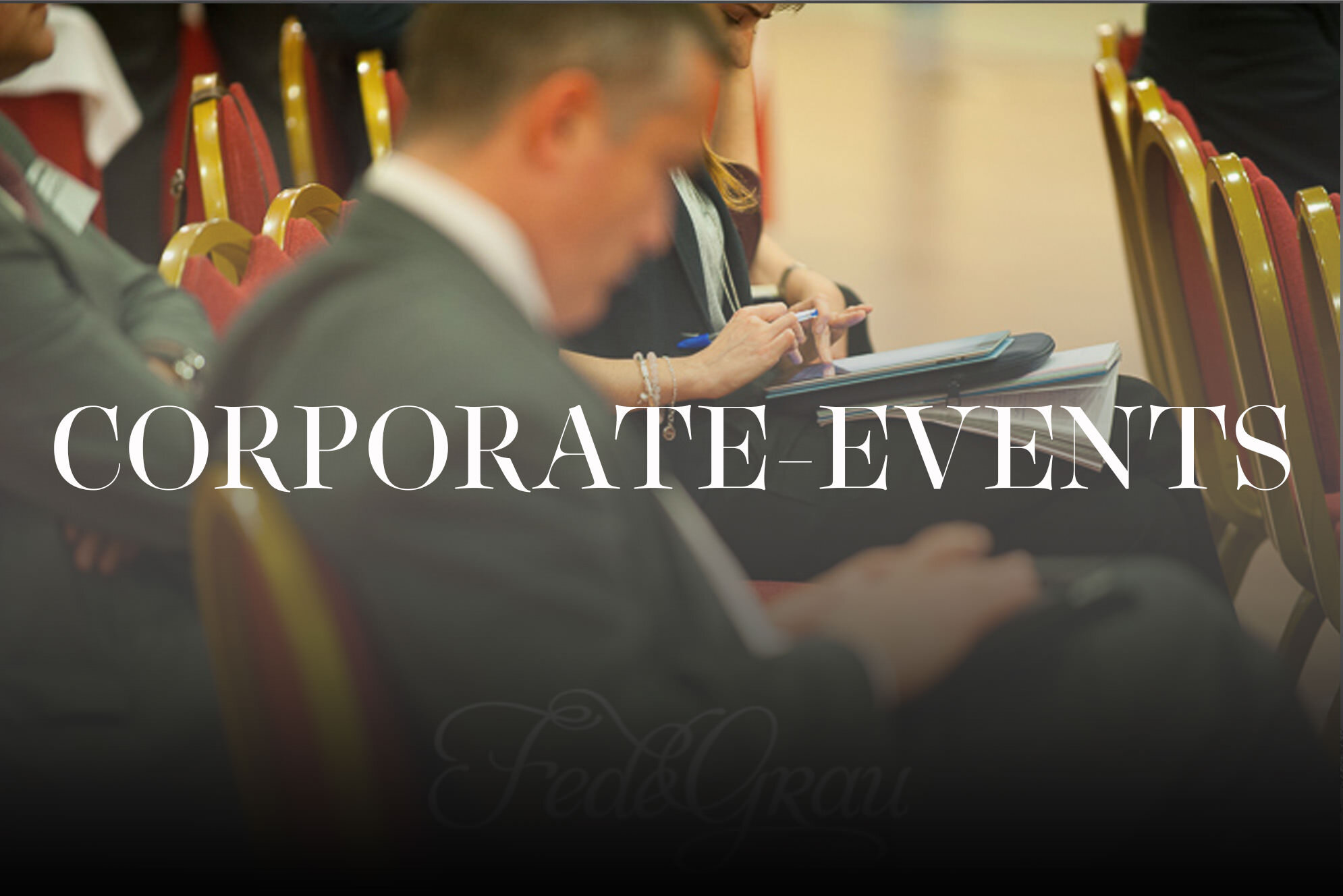 Foto-FedeGrau-CORPORATE EVENTS.jpg