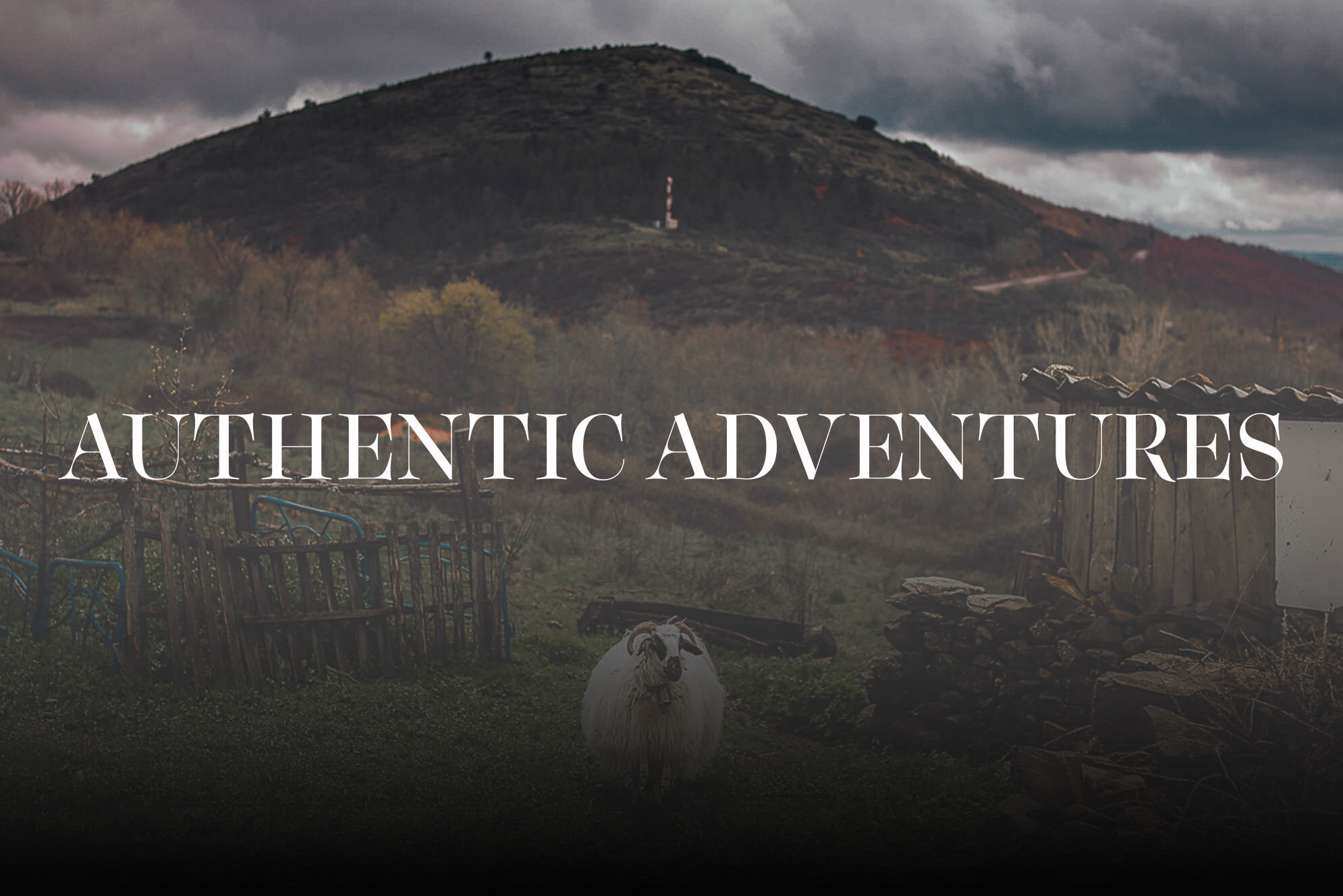 Foto-FedeGrau-AUTHENTIC ADVENTURES.jpg