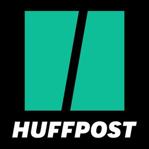 Huffington Post 2017