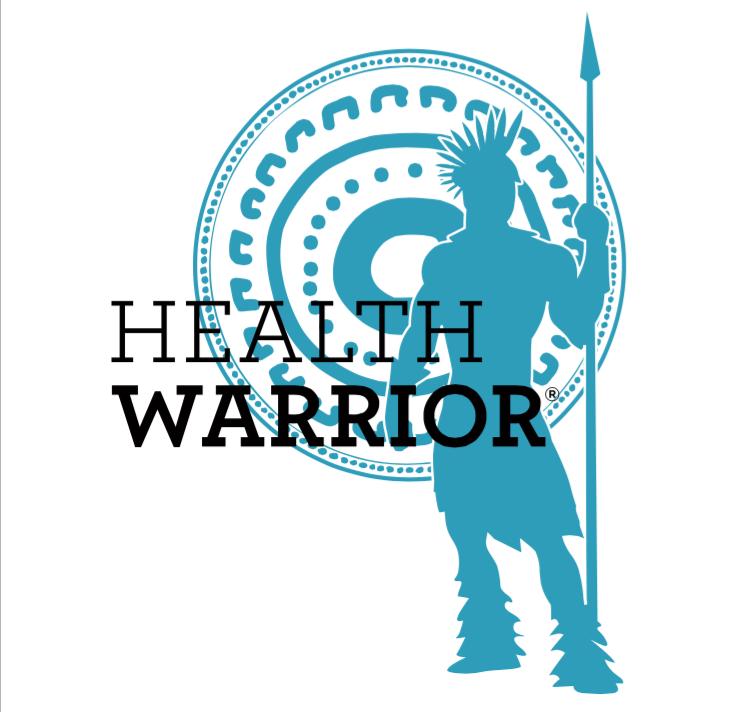 Health Warrior Logo.png