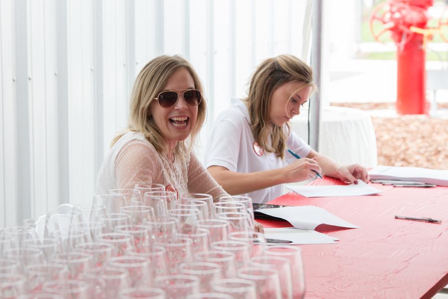 2339 Spanish Wine Festival 2017-Hird,J.jpg