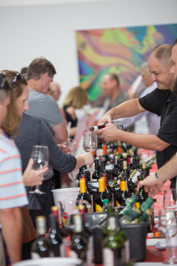 2389 Spanish Wine Festival 2017-Hird,J.jpg
