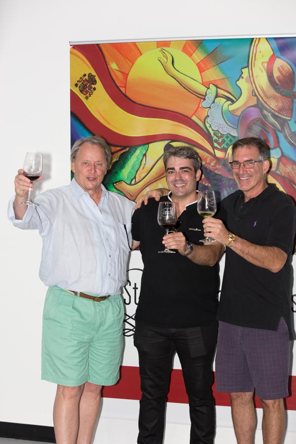 2355 Spanish Wine Festival 2017-Hird,J.jpg