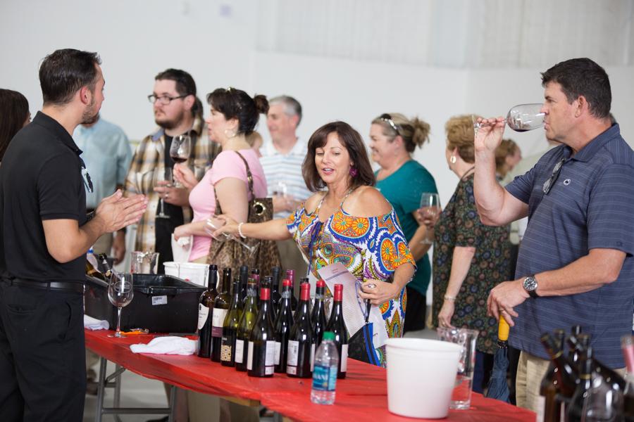 2428 Spanish Wine Festival 2017-Hird,J.jpg