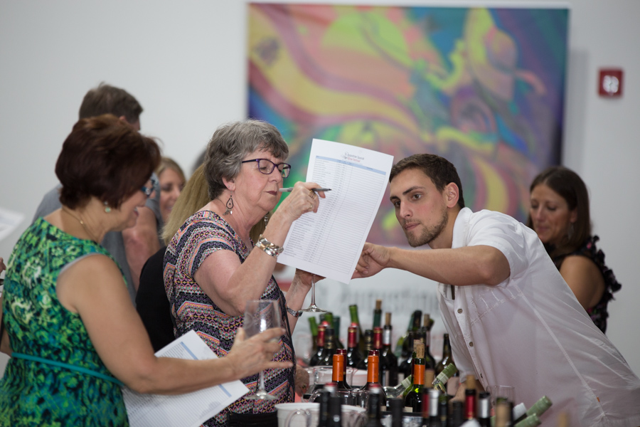 2378 Spanish Wine Festival 2017-Hird,J.jpg