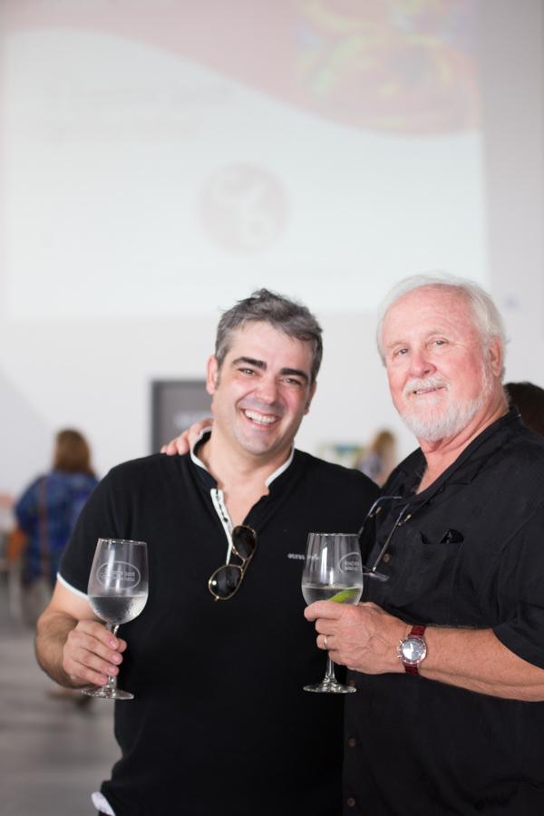 2402 Spanish Wine Festival 2017-Hird,J.jpg