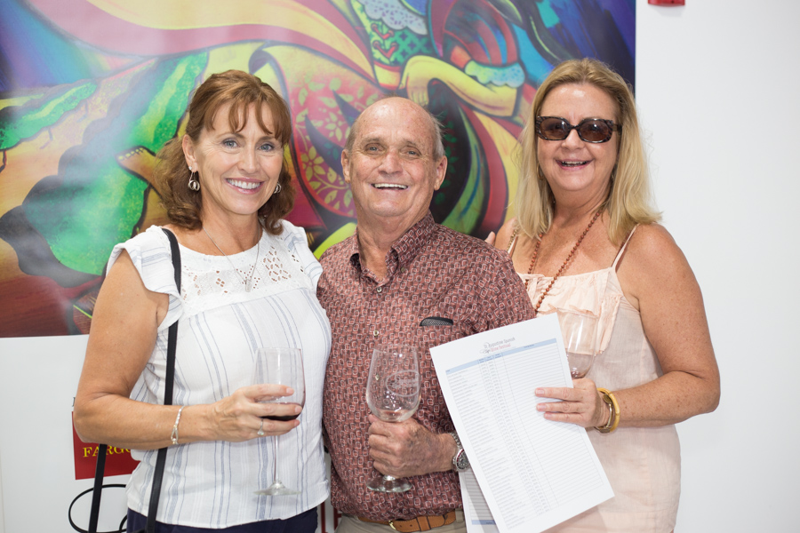 2490 Spanish Wine Festival 2017-Hird,J.jpg