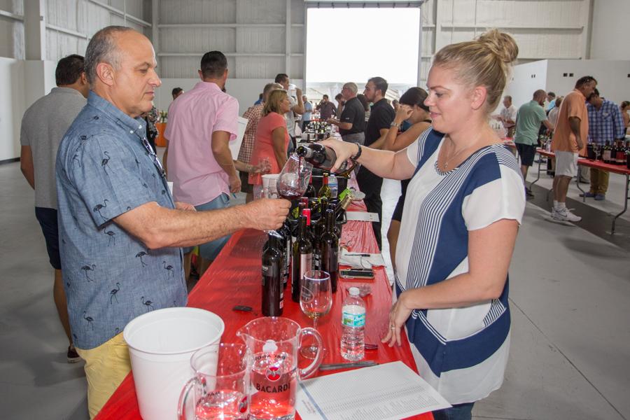 2516 Spanish Wine Festival 2017-Hird,J.jpg