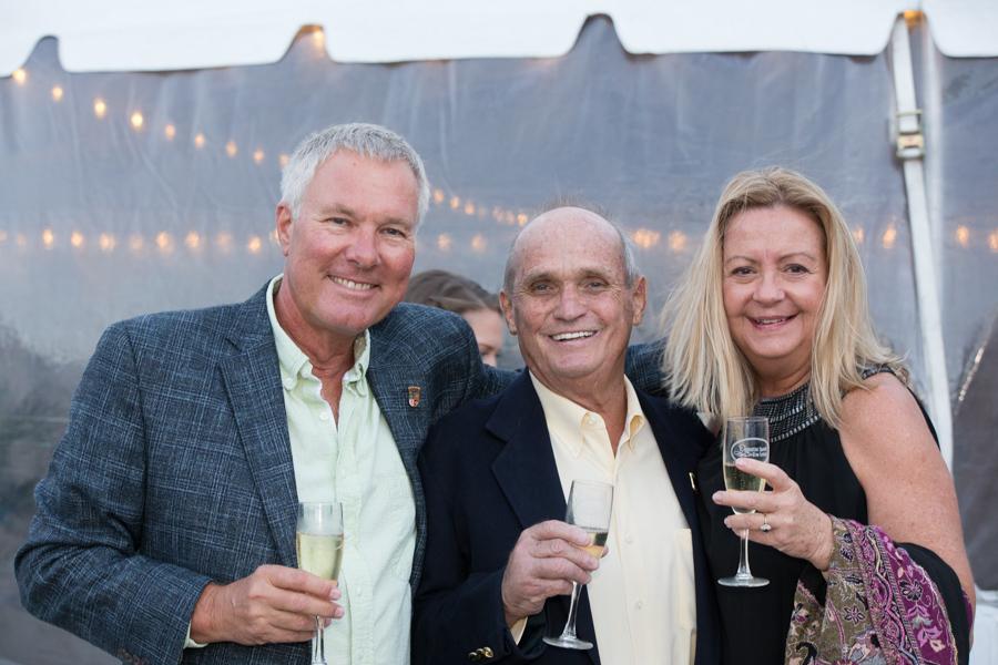 1593 Spanish Wine Festival 2017-Hird,J.jpg