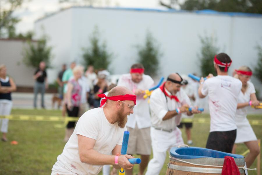 2170 Spanish Wine Festival 2017-Hird,J.jpg