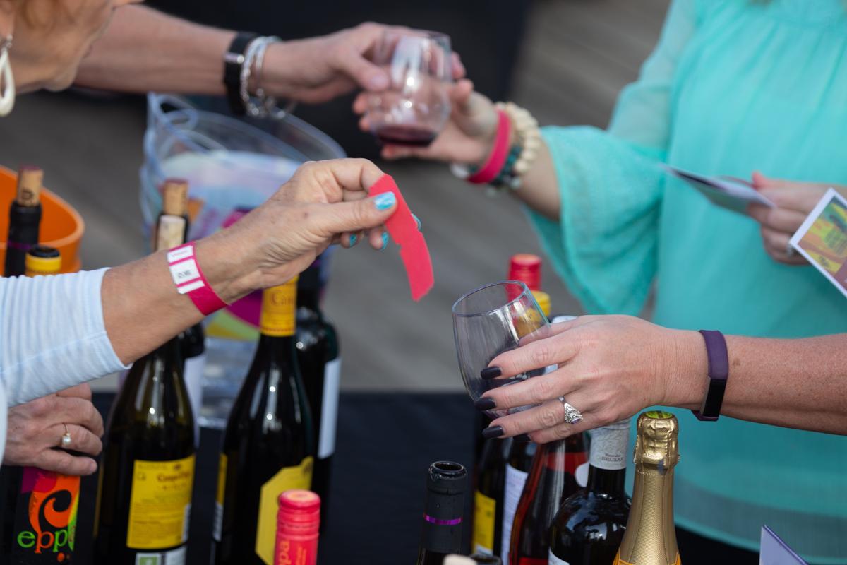 2019 Spanish Wine Festival-351.jpg