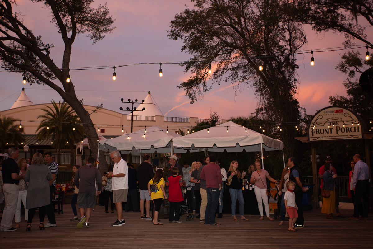 2019 Spanish Wine Festival-Hird,J-1695.jpg