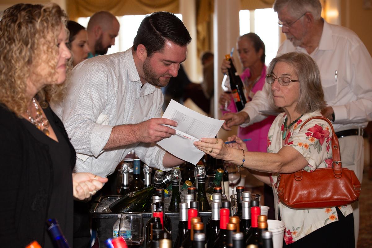 2019 Spanish Wine Festival-Hird,J-1965.jpg