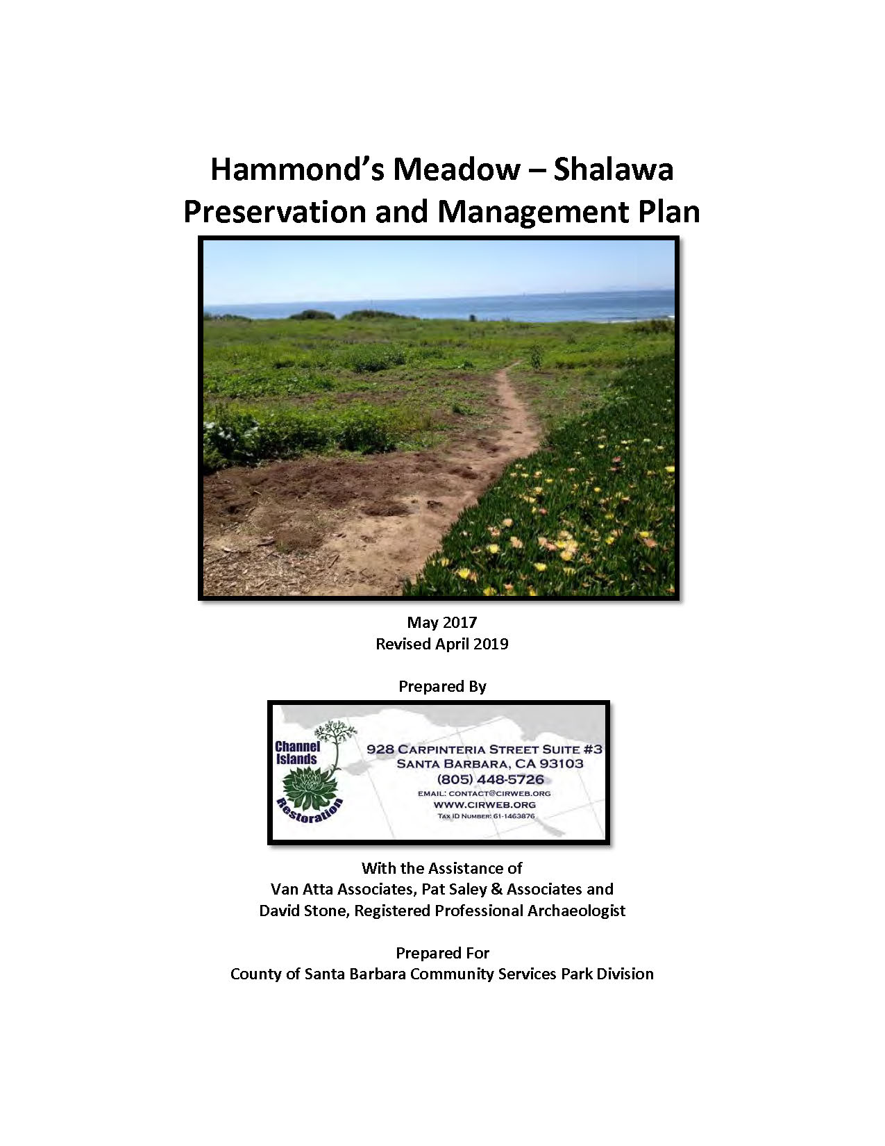 Hammond's Meadow Preservation Plan 2019_April 1_Page_01.jpg