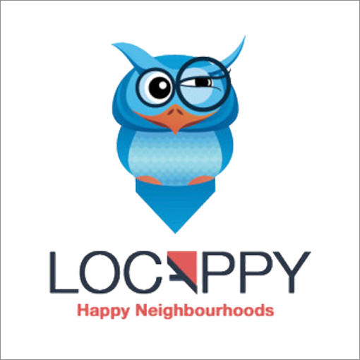 locappy2.png