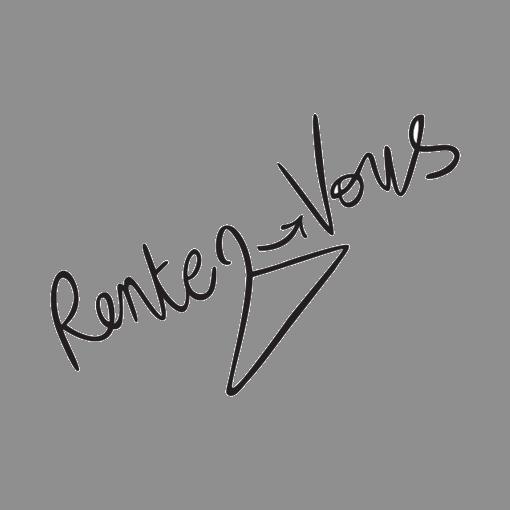 rentezvous.png