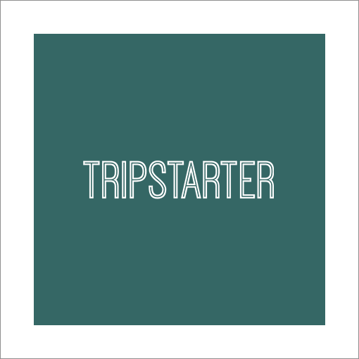 tripstarter.png