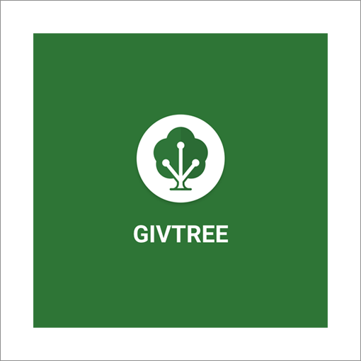 givtree.png