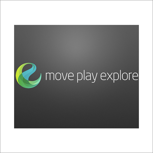moveplayexplore.png