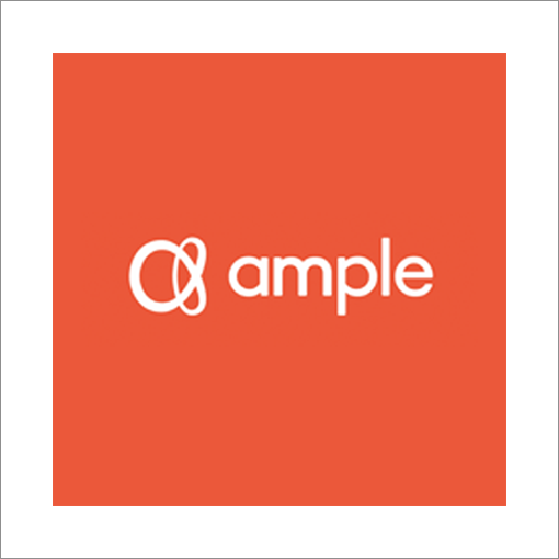 ample.png