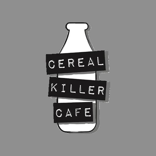 cereal killer journeys.png
