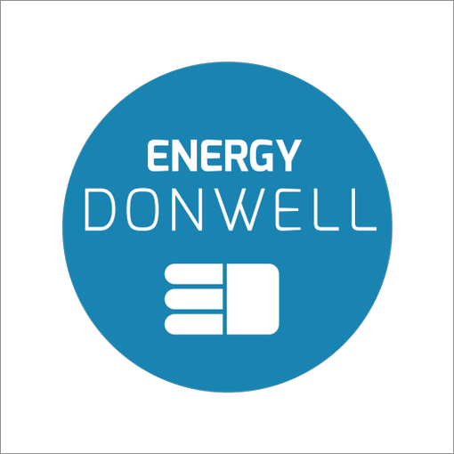 energy donwell.png