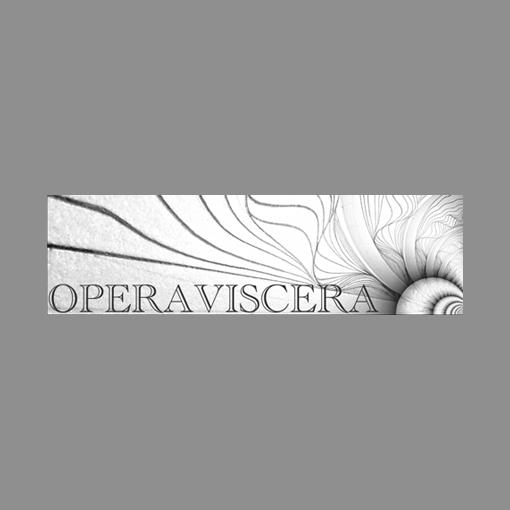 opera.png