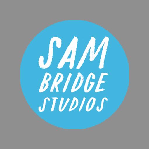 sam bridge.png
