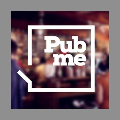 pubme.png