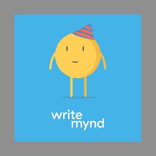write mynd.png