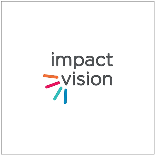 impactvision.png