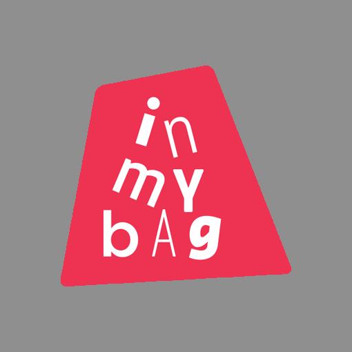 inmybag.png