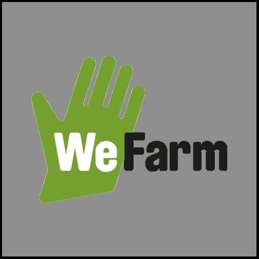 wefarm.png