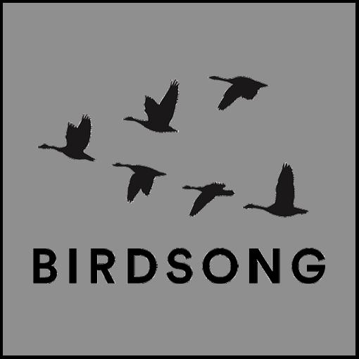 birdsong.png